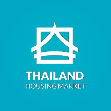 Thailand Housing Market