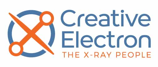 Creative Electron 2020 Logo Primary slogan lr