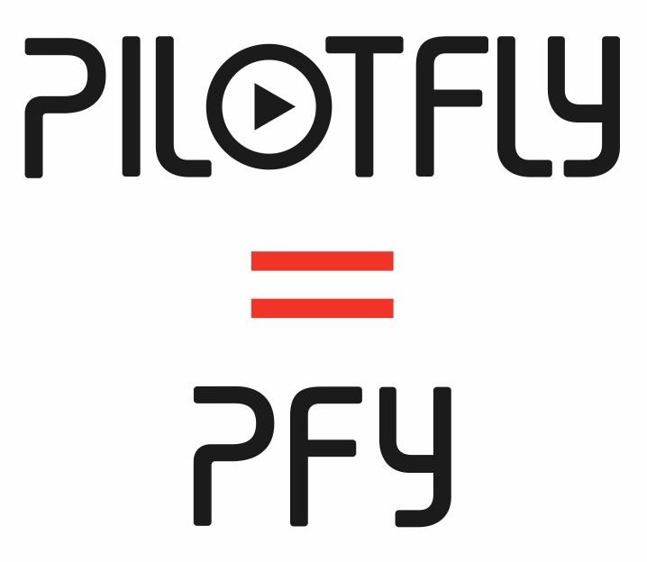 Pilotfly is PFY