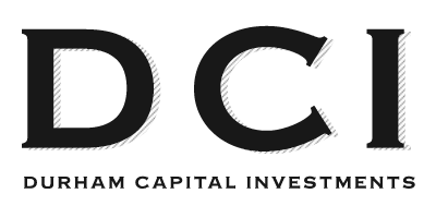 Durham Capital Investments