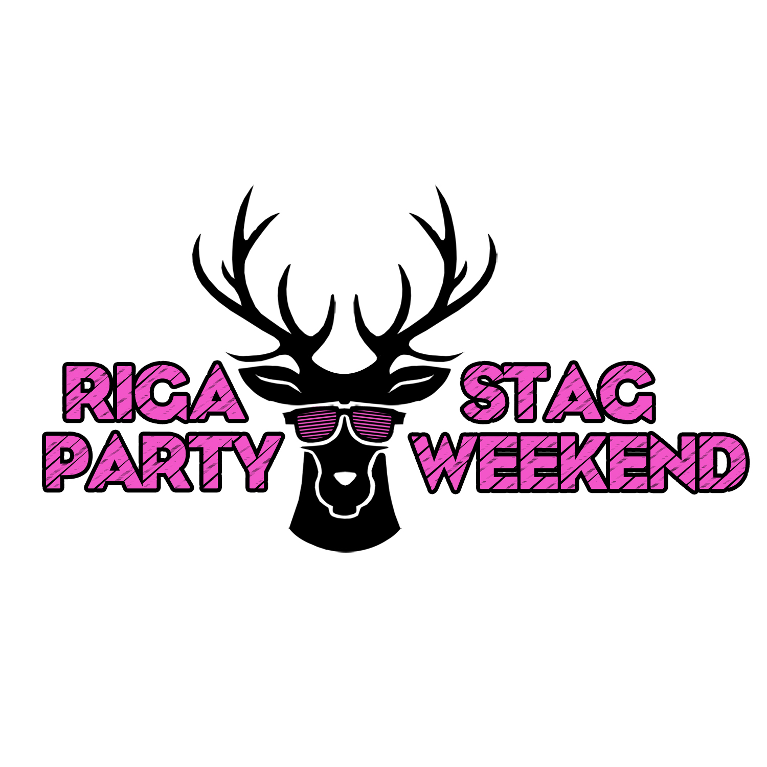 Riga Stag Party Weekend Amazing Event Management Company In Riga Latvia Issuewire