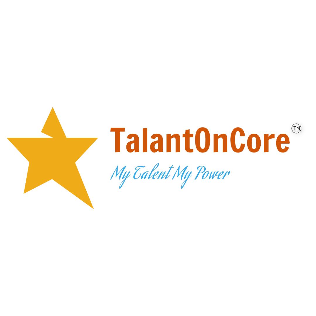 Divyansh Dhasmana  Managing Director  TalantonCore INDIA