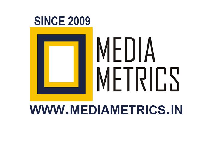 MediaMetrics India