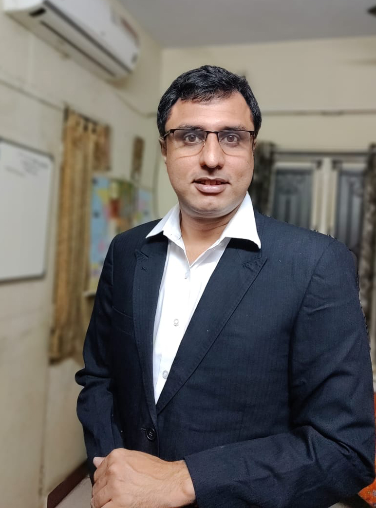 Sathish Sampath Managing Partner  MediaMetrics