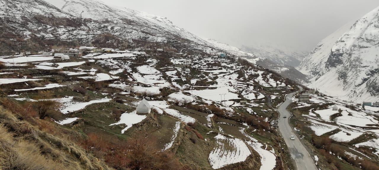 Himalayas EcoResort
