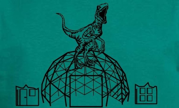 Raptor Domes Kits