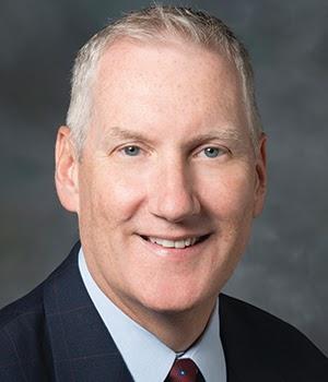 Timothy J. Pluard, MD, an Oncologist with Saint Luke's Cancer Institute - the University of Missouri- Kansas City School