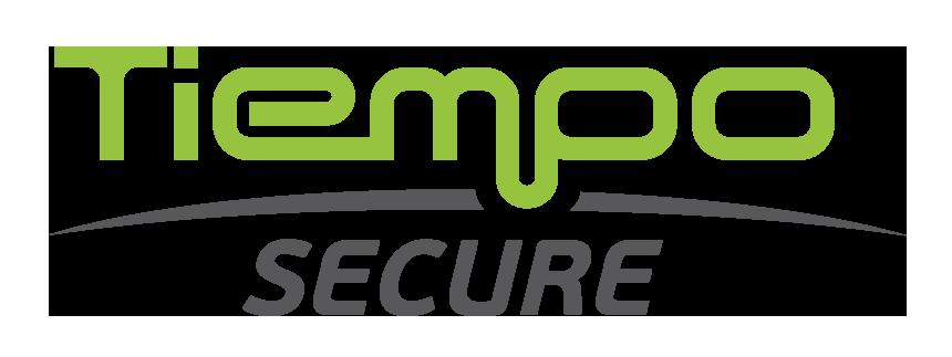 tiempo secure png