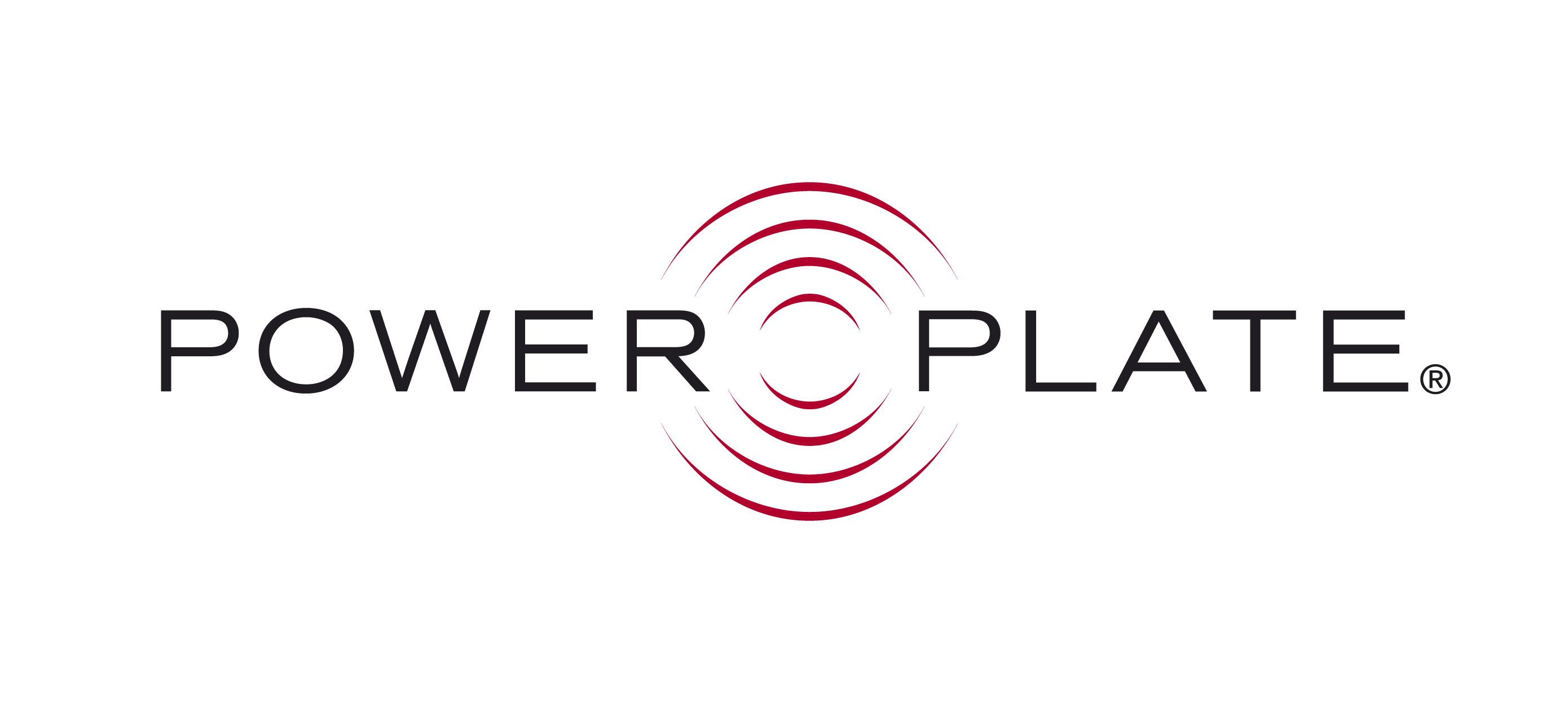 PowerPlate 2010 Logo K 4cRed