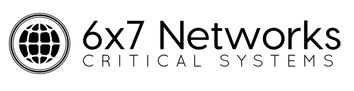 6x7 logo highres transparent