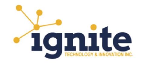 ignite tech startup chicago
