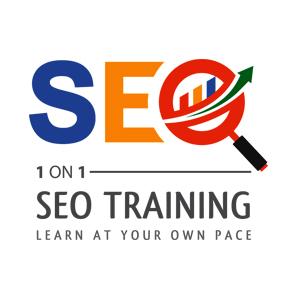 seo training sq logo