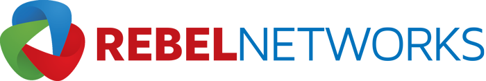 rebelnetworks logo