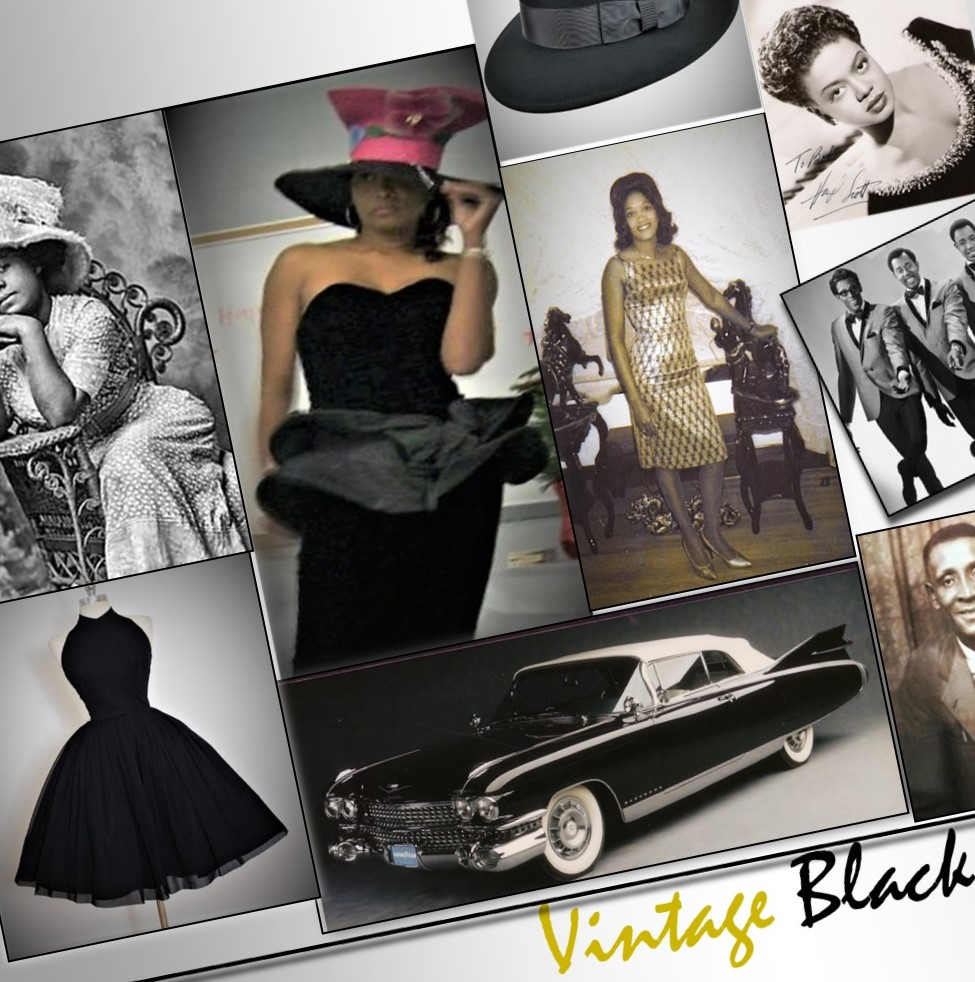 VB PR cover