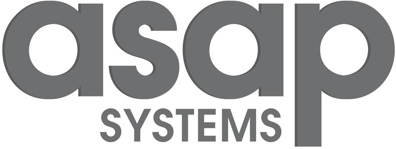 asap logo 2021