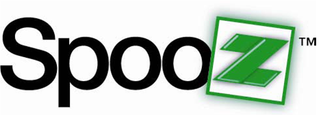Spooz Logo