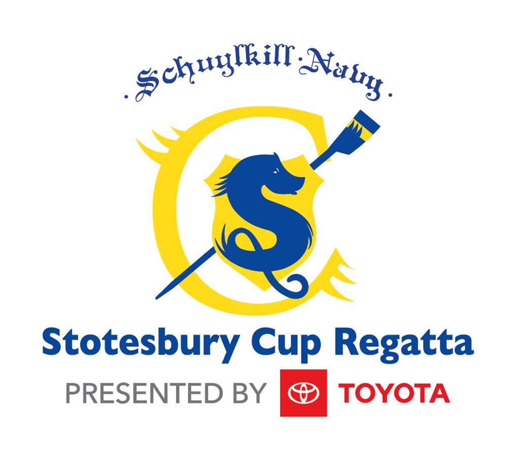Schuylkill Navy Stotesbury Cup Regatta presented by Toyota returns this weekend in Philadelphia