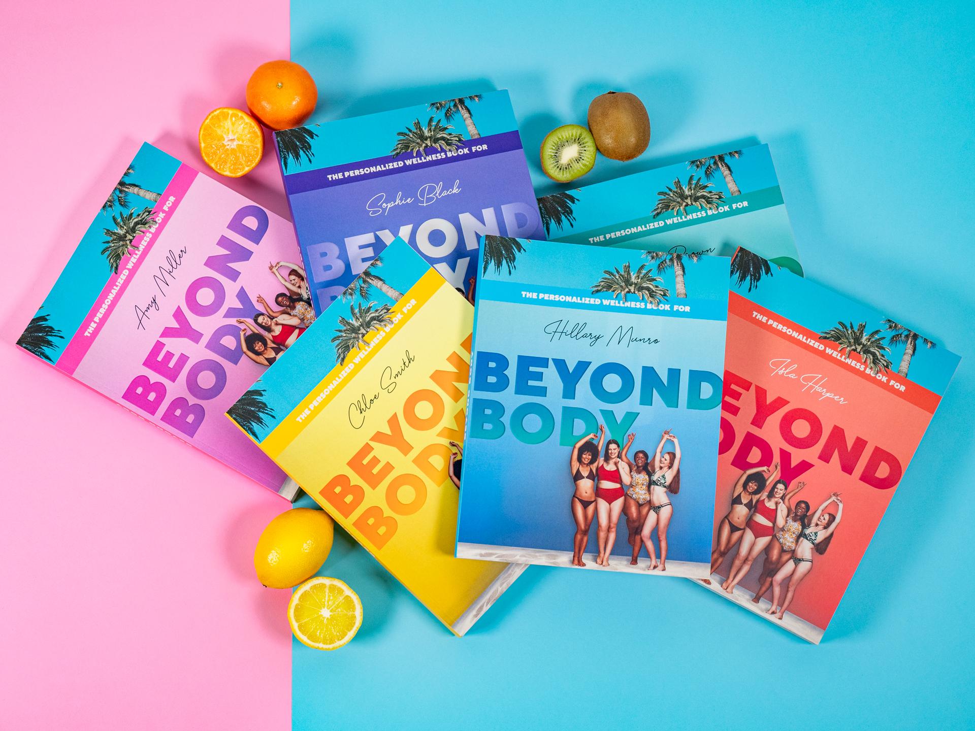 Beyond Body logo 05