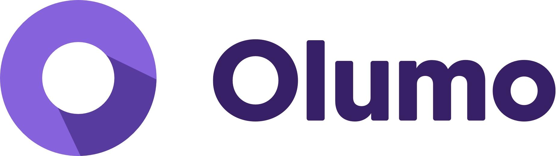 Olumo Inc