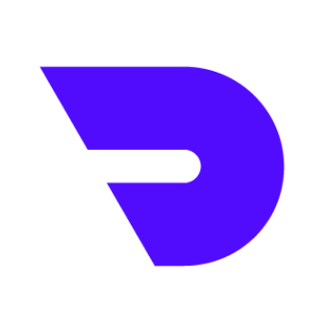 Logo symbol only