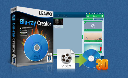 leawo blu ray creator banner 01