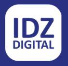 IDZ Digital