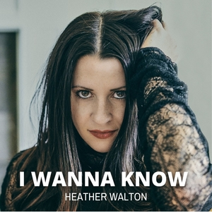 Heather Walton