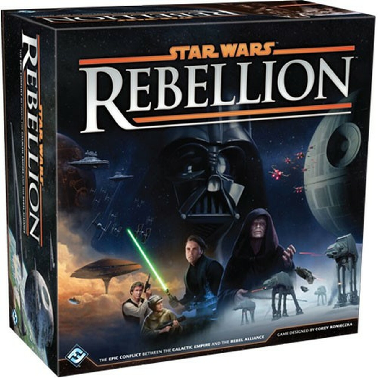 Top 6 Tabletop Board Games on Prime Day Sale 2021