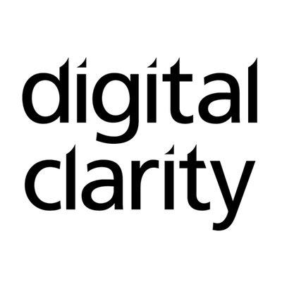 Digital Clarity SEO Surrey