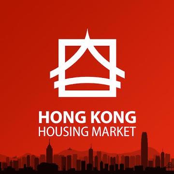 Hong Kong Housing Market