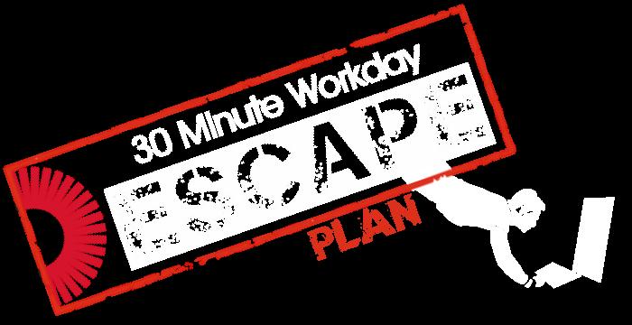 30MWD EscapePlanWhite1 5896902 7583608