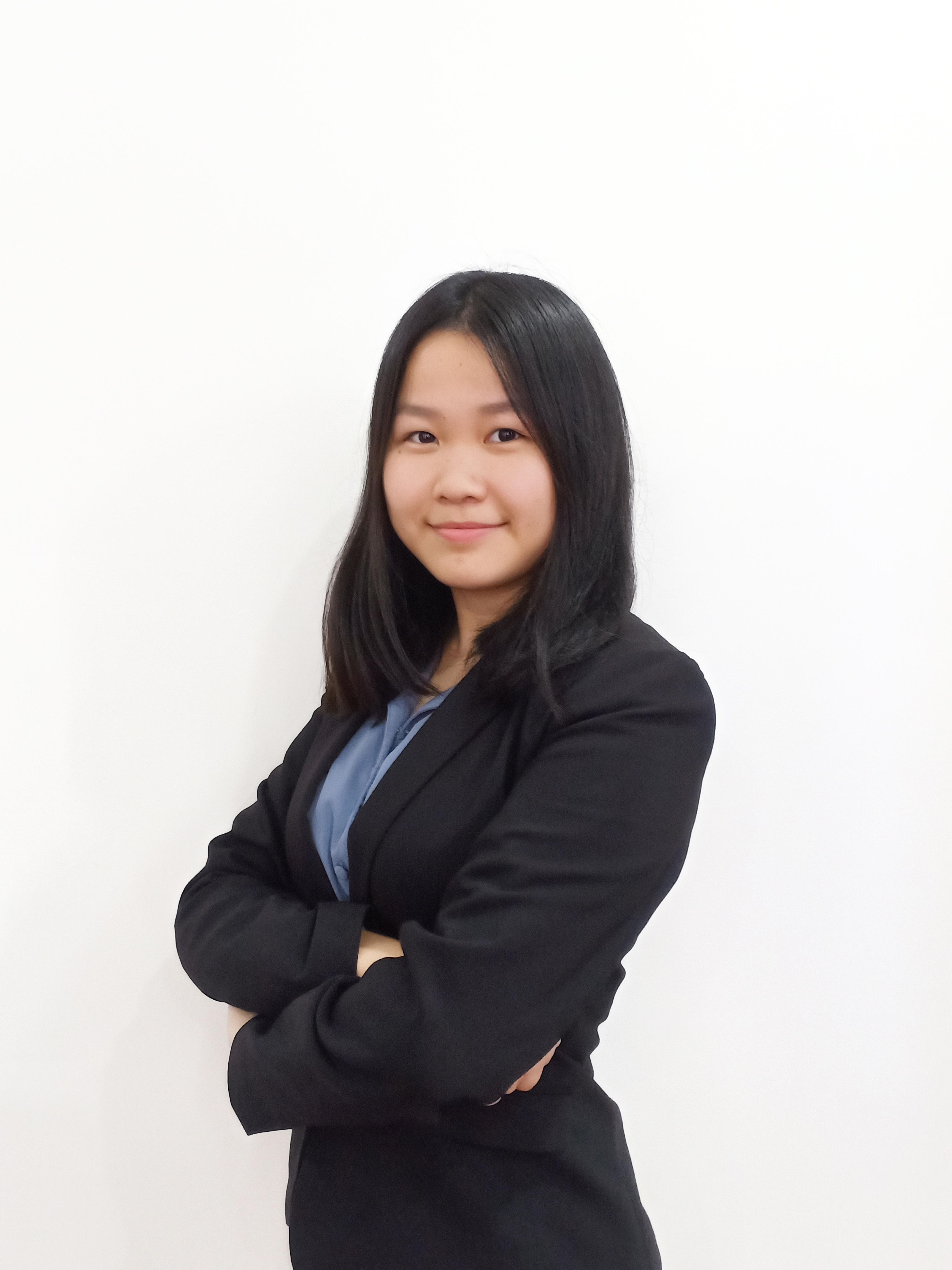 Tan Yi Xuan