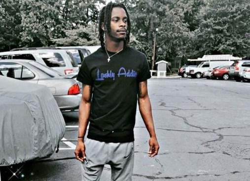 Hip Hop Artist  CAP