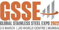 GSSE Logo