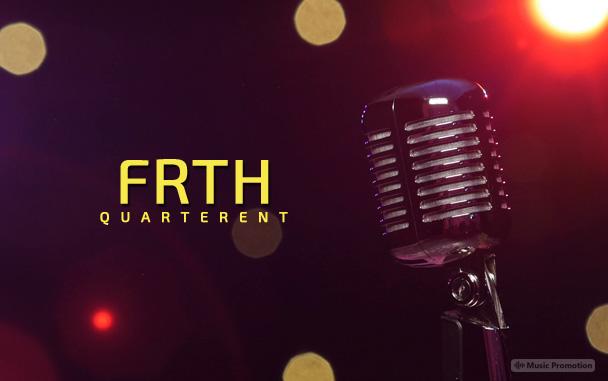 FrthQuarterEnt