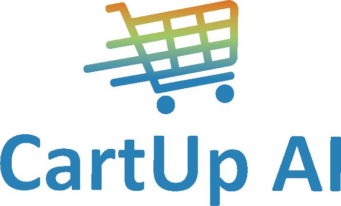 AI powered sales growth