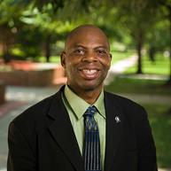Dr Daryl D Green