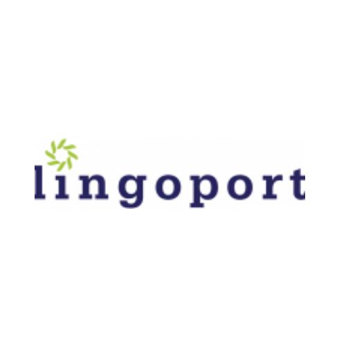 Lingoport Expands its Suite of Software Localization Tools