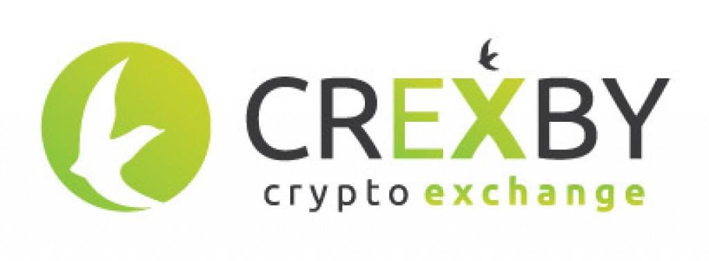 Crexby Crypto Exchange