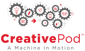 MediaMark Spotlight is the Innovator of the Creative Pod services