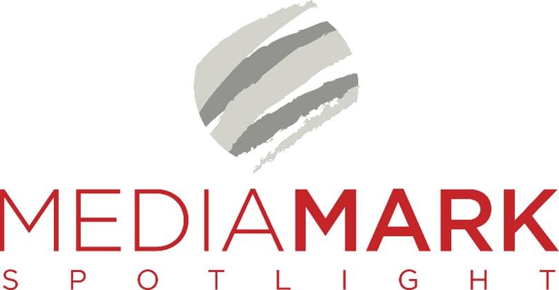 MediaMark Spotlight Logo