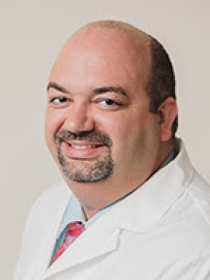 Julian J. Jesubatham, MD, an Internist with South Baldwin Medical Group - Primary Care - Gulf Shores