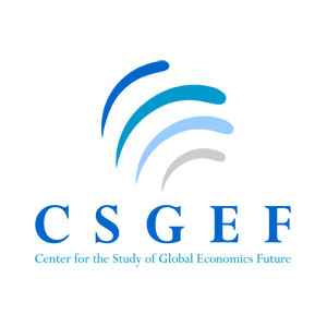 CSGEF Logo 250x250