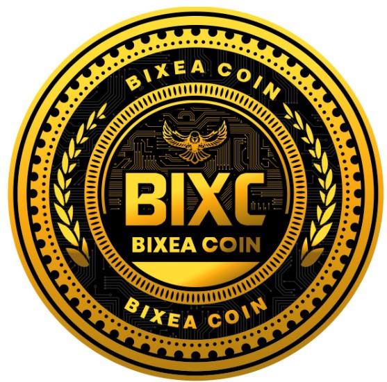 Bixea Coin