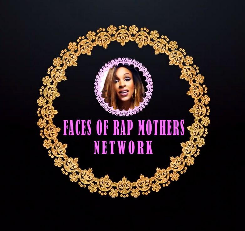 Faces of Rap Mothers Television Network on Roku