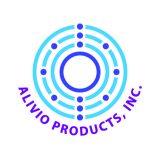 Alivio Products Inc
