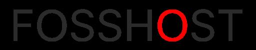 fosshost logo