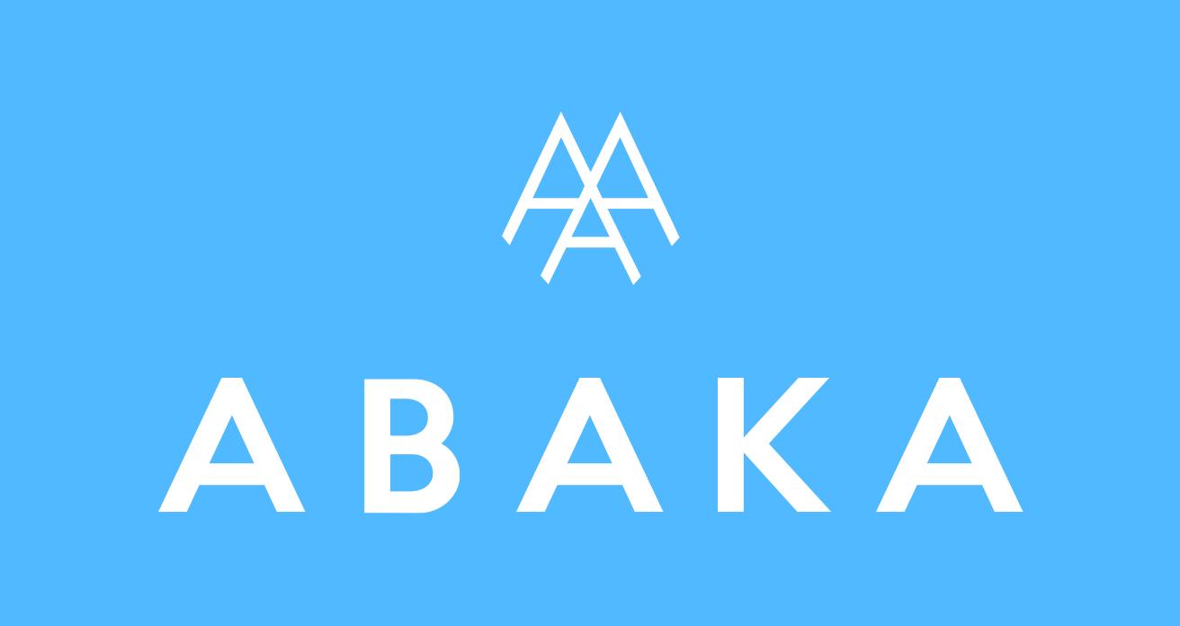Logo blueback large