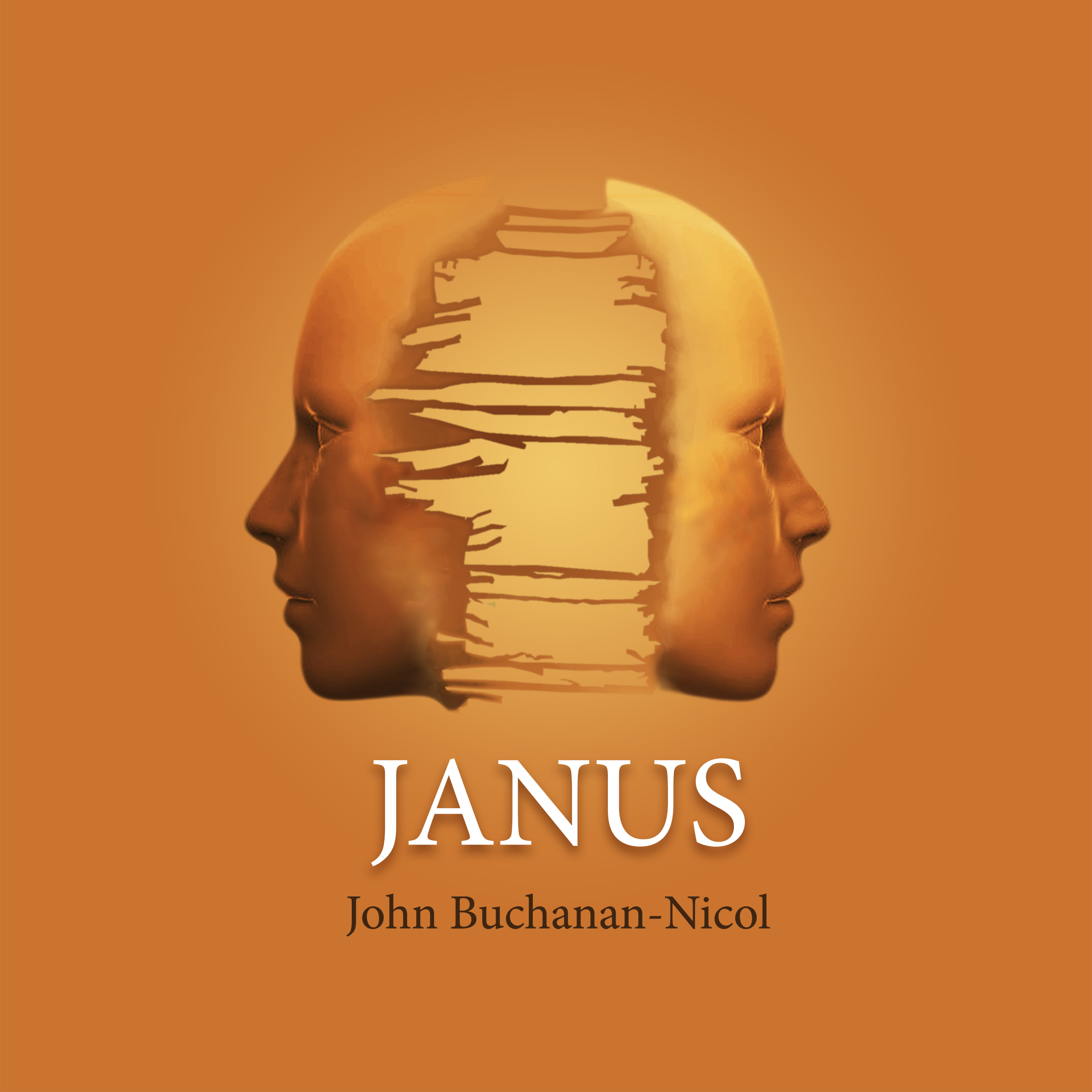 Janus fabrictear thumb 24x24