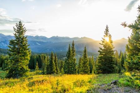 Private Hiking Tour from Denver